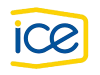 Logo de nuestro cliente ICE Instituto Costarricense de Electricidad