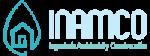 Logo de nuestro cliente INAMCO S.A.